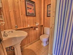 cottage-for-rent_laurentians_70953