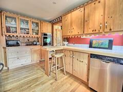 cottage-for-rent_laurentians_70957