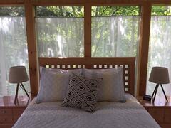 cottage-for-rent_laurentians_77899