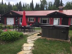 cottage-for-rent_laurentians_87253