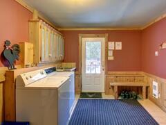 cottage-for-rent_laurentians_87260