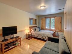 cottage-for-rent_laurentians_87263