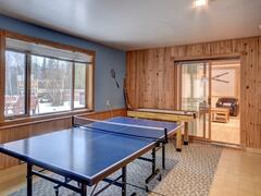 cottage-for-rent_laurentians_87269