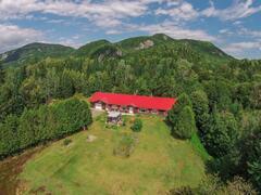 cottage-rental_chalet-tranquille033_70942