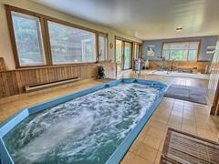 cottage-rental_chalet-tranquille033_70950