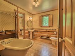 cottage-rental_chalet-tranquille033_70955