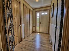 cottage-rental_chalet-tranquille033_70960