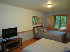 cottage-rental_chalet-tranquille033_77895