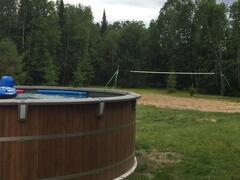 cottage-rental_chalet-tranquille033_87255