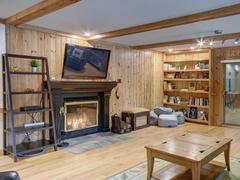 cottage-rental_chalet-tranquille033_87270