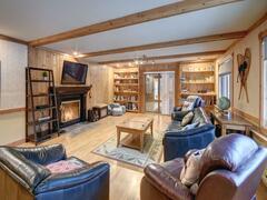 cottage-rental_chalet-tranquille033_87271