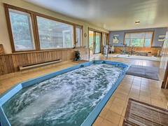 location-chalet_chalet-tranquille033_70950
