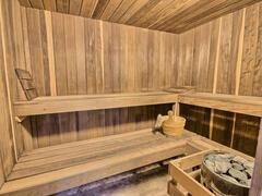 rent-cottage_Mont-Tremblant_70951