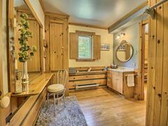 rent-cottage_Mont-Tremblant_70954