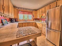 rent-cottage_Mont-Tremblant_70958