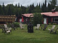 rent-cottage_Mont-Tremblant_87258