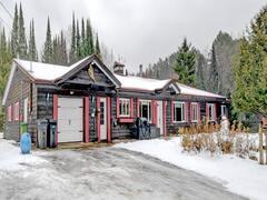 rent-cottage_Mont-Tremblant_87259