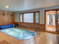 rent-cottage_Mont-Tremblant_87261