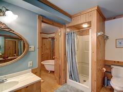 rent-cottage_Mont-Tremblant_87262