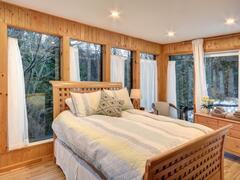 rent-cottage_Mont-Tremblant_87265
