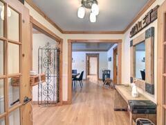rent-cottage_Mont-Tremblant_87268