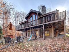 cottage-for-rent_laurentians_87953