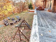 cottage-for-rent_laurentians_87955