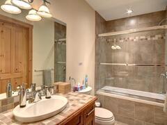 cottage-for-rent_laurentians_87960