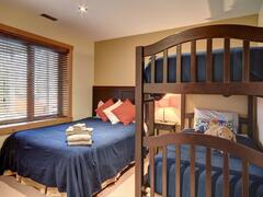 cottage-for-rent_laurentians_87961