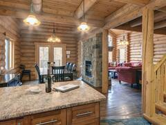 cottage-for-rent_laurentians_87966