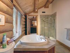 cottage-for-rent_laurentians_87970