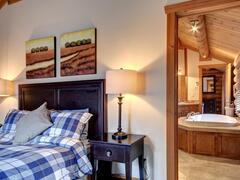 cottage-for-rent_laurentians_87971