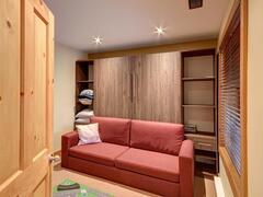 cottage-for-rent_laurentians_87973