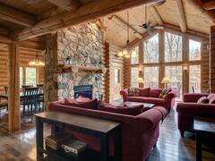 cottage-for-rent_laurentians_87975