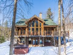 cottage-rental_chalet-7-chambres-bord-de-lac030_76200