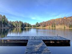 cottage-rental_chalet-7-chambres-bord-de-lac030_87952