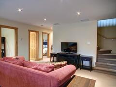 cottage-rental_chalet-7-chambres-bord-de-lac030_87957
