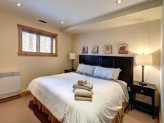cottage-rental_chalet-7-chambres-bord-de-lac030_87959