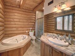 cottage-rental_chalet-7-chambres-bord-de-lac030_87964