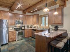 cottage-rental_chalet-7-chambres-bord-de-lac030_87965