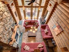 cottage-rental_chalet-7-chambres-bord-de-lac030_87968