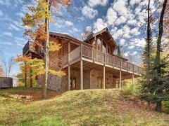 rent-cottage_Mont-Tremblant_68539