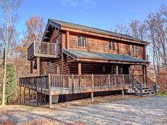 rent-cottage_Mont-Tremblant_87954