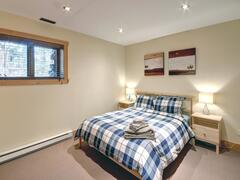 rent-cottage_Mont-Tremblant_87958