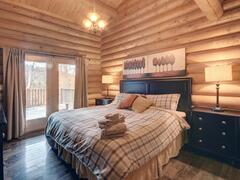 rent-cottage_Mont-Tremblant_87962