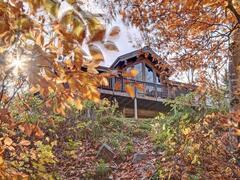 rent-cottage_Mont-Tremblant_87963