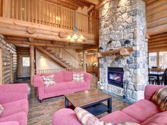 rent-cottage_Mont-Tremblant_87967