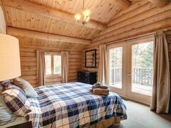rent-cottage_Mont-Tremblant_87972