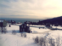 chalet-a-louer_charlevoix_68626