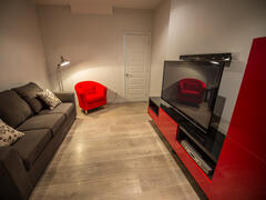 chalet-a-louer_charlevoix_68634